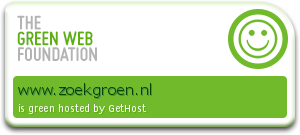 Deze website is groen gehost - gecontroleerd door thegreenwebfoundation.org