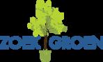 ZoekGroen - Dé zoekmachine met positieve impact op klimaat en natuur ðŸŒ�🌱